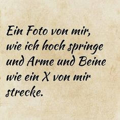 #selfie #x #party #gutelaune