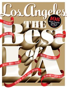 Best-of-LA-Los-Angeles-Magazine-780x1024.jpg (780×1024)