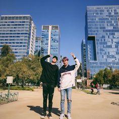 Uri wanna one Romantic Boyfriend, Boyfriend Photos, Lai Guanlin, Ong Seongwoo, Lee Daehwi, My Destiny, Kim Jaehwan, Ha Sungwoon, Kpop