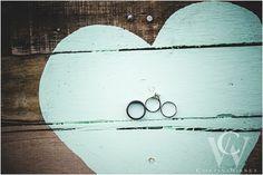 Dallas Fort Worth Destination Wedding Photography By Cristina Wisner Fort Worth Wedding, Destination Wedding, Wedding Photography, Wedding Shot, Wedding Pictures, Destination Weddings, Wedding Photos