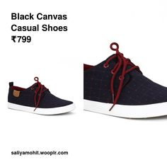 Best Quality Guaranteed   Free Returns   COD Avalilable   Exclusively on MyStore   More details: The Froskie Earthkeepers Canvas Shoe is a perfect shoes for weekend.This casual sneaker features a premium Canvas Upper & Inner Material, Sole is High Quality TPR, Pick These Awesome Froskie Canvas Shoes to Instantly Boost any Casual Ensemble & Add a Spark of Style In Your Appearance. Team them with Plain or Printed T-Shirt, Jeans and a Pair of Aviator Sunglasses for a day out with...