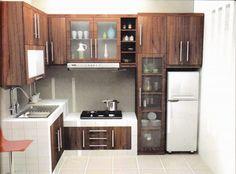 Kitchen corner pantry decor new Ideas Modern Kitchen Cabinets, Modern Kitchen Design, Kitchen Flooring, Kitchen Furniture, Corner Furniture, Furniture Nyc, Furniture Online, Bathroom Cabinets, Furniture Companies