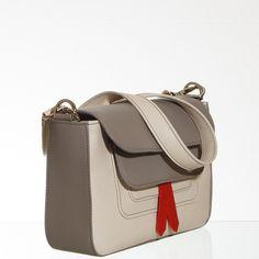 Custom made to order Italian leather handbags Italian Leather Handbags, Backpacks, Design, Backpack