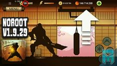 New Shadow Fight 2 hack is finally here and its working on both iOS and Android platforms. This generator is free and its really easy to use! New Shadow, App Hack, Shadow Warrior, Gaming Tips, Android Hacks, Free Gems, Hack Online, Ipad, Mobile Game