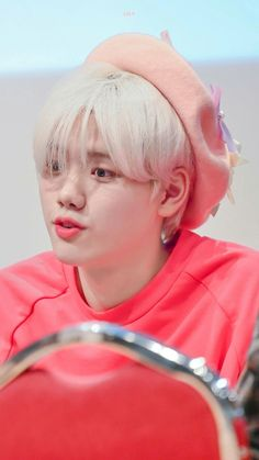 Sea Wallpaper, Starship Entertainment, Debut Album, Kpop Boy, Boyfriend Material, Freckles, Korean Singer, Pretty Boys, Mini