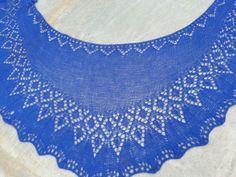 Jane Austin knits, Georgianna finished 7-15-15, from cascade 220 fingering yarn