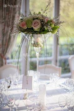 Vase martini de Laureva | Photo 3