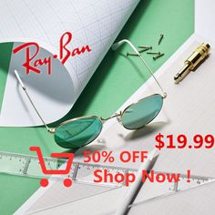 Ray Ban, Amethysts, Rodin, 21 Day Fix, Aerobics, Awesome, Amazing, Workouts, Projects To Try