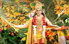 mahabharata quotes in tamil 001 Radha Krishna Love Quotes, Cute Krishna, Lord Krishna Images, Radha Krishna Pictures, Radha Krishna Photo, Krishna Art, Krishna Flute, Krishna Painting, Radhe Krishna Wallpapers