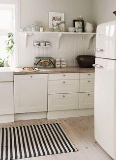 ideas-deco-como-decorar-cocinas-blanco-negro