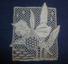Online shopping from a great selection at Arts, Crafts & Sewing Store. Bobbin Lacemaking, Needle Lace, Lace Making, Lace Patterns, Lace Flowers, Sewing Stores, Sewing Crafts, Quilts, Gallery