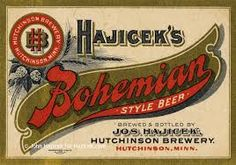 beer label - Google Search