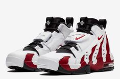 Greg RS ~ Follow Greg RS on Pinterest ~Pin-master ~ElRey ♾✨ ~ @shoes Nike Air DT