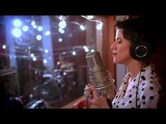 "Cyrille Aimée - ""Pourtant"" - from It's a Good Day - YouTube"