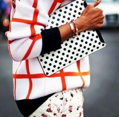 Viviana Volpicella Style #summer # dresses #pixiemarket.com