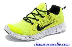 on sale 835ed 09a81 Vendre Pas Cher Chaussures Nike Free Powerlines Homme H0011 En Ligne.