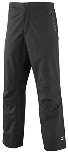 Original Mens Mizuno Hyper Rain Pant Black XLarge ** You can find out more details at the link of the image. Note:It is Affiliate Link to Amazon.