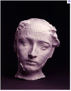 Rodin- Camille Claudel