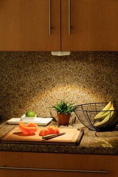 48 Inchw 2Light Low Profile Under Cabinet Light White  Cabinet Mesmerizing Kitchen Lighting Under Cabinet Review