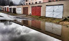#reichenberg #liberec #libereckykraj #rain #water #reflection #mobilephotography #streetphotography #citylife #city #mycity #myday #igraczech #igers #igerscz #czech_world #czech_insta #czechrepublic