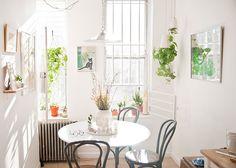 Home & Garden: Ma sélection déco de la semaine #13