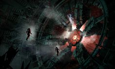http://coolvibe.com/wp-content/uploads/2014/05/Sci-Fi-Art-Fred-Gambino-Dark-Shepherd-Derelict-Interior.jpg