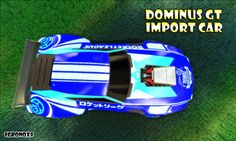 Juggler-CERTIFIED-Dominus-GT-PC-Rocket-League-Steam Import Cars, Car Ins, Ebay