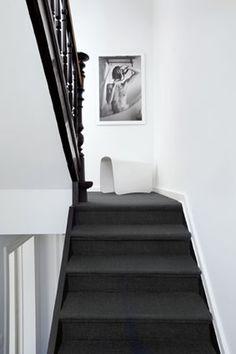 Vloer on Pinterest | Side Return Extension, Travertine and Floors
