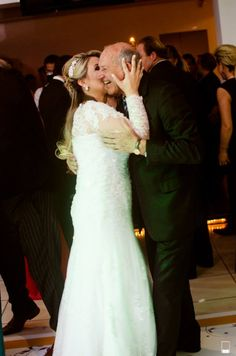 Casamento Carla e Fabricio _ 31/08/2013