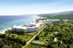 10 Best Riu Ocho Rios Images Riu Ocho Rios Jamaica Jamaica All