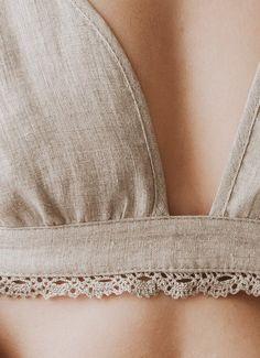 Fashion Sewing, Diy Fashion, Ideias Fashion, Fashion Outfits, Womens Fashion, Petite Fashion, Sewing Clothes, Diy Clothes, Dress Sewing