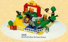 Die 35 Besten Bilder Von Duplo Lego Duplo Lego Duplo Table Und