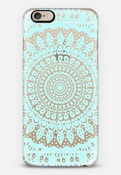 Ok. This is the coolest case ever. I have this for my iPod touch 5g but if you order it in the 5g the background will be black. But there is the option to get it for an iPod touch 6g, which is the same size (I found out on apple support) as the iPod touch 5g. You may be wondering why should I get this? Well, if you get it for the 6g, because it's newer, it will have a clear background! It looks so great on my product red iPod touch!