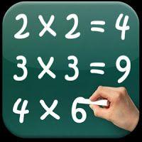 Libertat & Liberdade Educação: Aplicativos educativos da Play Store: o celular co...