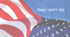 Happy Labor Day!!!