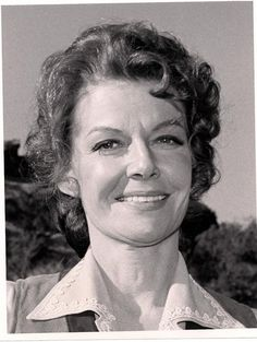Ann Sheridan...In 1966, she began starring in a new TV series, a Western themed comedy called Pistols 'n' Petticoats. She became ill during the filming, and died of esophageal and liver cancer at age 51 in 1967.