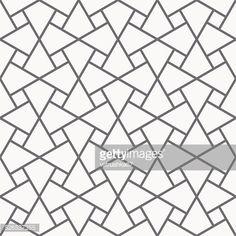 arabic pattern - Buscar con Google
