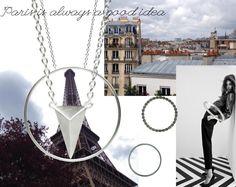 #hviskcity #fashionjewellery #hvisk #hviskstylist #fashion #paris