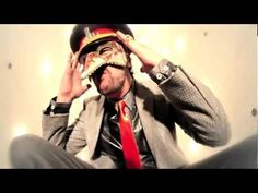 ▶ De Kraaien - Ik Vind Je Lekker (Official Video, + lyrics) - YouTube