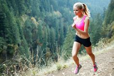 Best workout snacks for runners