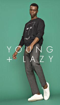Sporty, Style, Fashion, Swag, Moda, Fashion Styles, Fashion Illustrations, Outfits