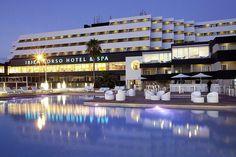 Hotel Corso.