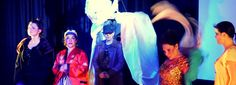 Peyrot Stolen Dolls@The Hat Factory(65-67 Bute Street, Luton, Bedfordshire, LU1 2EY, United Kingdom) on 28 Nov,2013@7:30pm-8:30pm. **A new production by Europe's fore-most signdance theatre ensemble. **Twitter: http://atnd.it/1ie3JAg, Facebook: http://atnd.it/1cdZQhx, Tickets: http://atnd.it/181TX3c, Booking: http://atnd.it/17lldG5. **Price: General: £5, Under 18s: £3. **Artists / Speakers: Signdance Collective International.