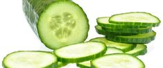 The avantages of the cucumber for the health. Fun Drinks, Healthy Drinks, Beverages, Jiffy Cornbread, Mint Lemonade, Lose Weight, Weight Loss, Food Security, Network For Good