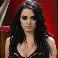 Designer Clothes, Shoes & Bags for Women Wwe Divas Paige, Paige Wwe, Paige Knight, Wwe Girls, Wwe Ladies, Hannah Murray, Saraya Jade Bevis, Wwe Pictures, Happy Birthday Gorgeous