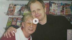 Elly Altegoer ist seit über 40 Jahren Bertreiberin eines Tante Emma-Ladens in Bochum-Ehrenfeld mit promineten Kunden wie Armin Rohde, Harald Schmidt, ...