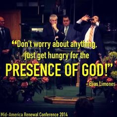 SO true just dont worry! thats it plain and simple dont worry dont pay attention to how people are looking at you when your worshiping just do it get hungry for god dance, scream, shout, cry unto him praise him dont worry about anything !  Forever and always the Apostolic/Pentecostal i will be<3