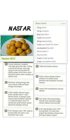 Resep Cara Membuat Peyek Kacang Renyah dan Gurih Unique Recipes, Real Food Recipes, Cookie Recipes, Snack Recipes, Dessert Recipes, Yummy Food, Resep Cake, Macaroon Cookies, Cooking Cake