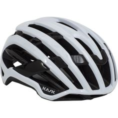 Cycling Helmet, Bicycle Helmet, Bike Helmets, Road Cycling, Road Bike, Cycling Tips, Geraint Thomas, Wind Tunnel, Online Bike