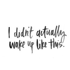 Wow, this happens to me a LOT!!  I wake up feeling super, looking forward to the day ... and something/someone outside my control, just turns it upside-down for me ... until I tell them to kiss off!!.